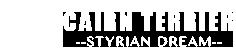 StyrianDream